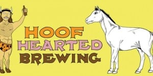 Hoof-Hearted-Brewing-Banner-570x285
