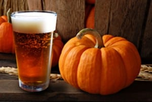 pumpkin-beer-draft