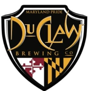 DuClaw-Brewing-Co