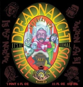 3_floyds_dreadnaught