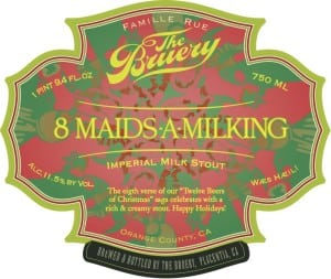 The-Bruery-8-Maids-A-Milking1