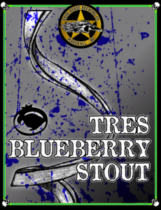 dark-horse-tres-blueberry-stout