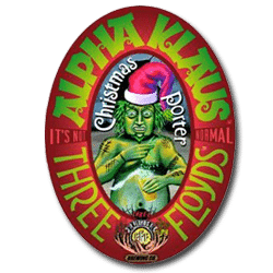 three-floyds-alpha-klaus