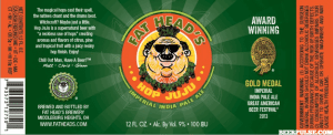 Fat-Heads-Hop-Juju-Imperial-IPA