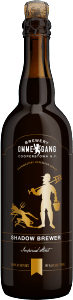 Ommegang-Shadow-Brewer-Bottle-750ml-min