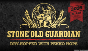 Stone-Old-Guardian-Dry-Hopped-with-Pekko-Hops-banner-575x331