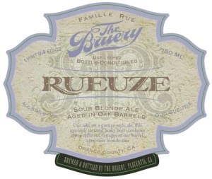 The-Bruery-Rueuze-Oak-Aged-Sour-Blonde-Ale