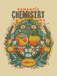 chemistry5.preview