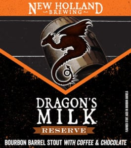 New-Holland-Dragons-Milk-Reserve-Chocolate-Coffee
