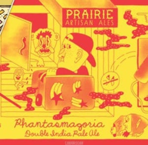 Prairie_Phantasmagoria_label_1024x1024