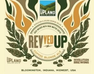 Upland-Revved-Up-Coffee-Blonde-Ale-label