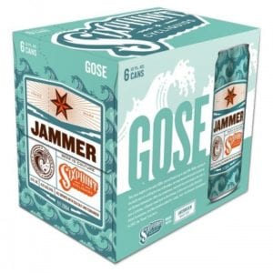 jammer-package-e1430244465871