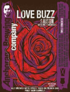 ANCHORAGE-Love-Buzz-web
