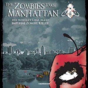 B._Nektar_The_Zombies_Take_Manhattan_Rye_Whiskey_Cask_Aged_Imperial_Zombie_Killer_Mead