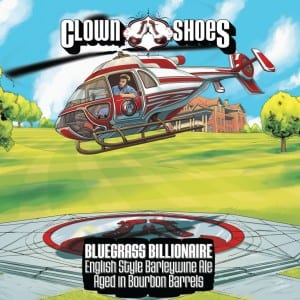 CLOWN-SHOES-20160326-BLUEGRASS-BILLIONAIRE-300x300