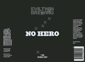 Evil-Twin-No-Hero