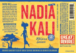 GREAT-DIVIDE-20160326-NADIA-KALI