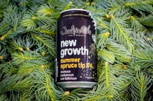 Jackie-Os-New-Growth-Cans