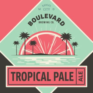 blvd_-_tropical_pale_ale_-_tap_magnet