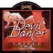 founders_devil_dancer