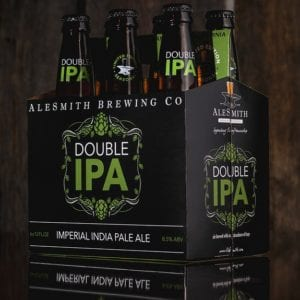 AleSmith-DIPA-Six-Pack-Lo-Res