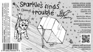 Off-Color-Sparkles-Finds-Some-Trouble-