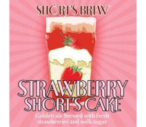 Strawberry-Shorts-Cake1