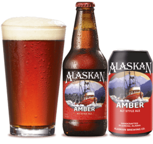 beer-hero-alaskan-amber-1