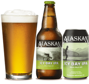 beer-hero-icy-bay-2