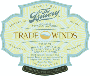 bruery-trade-winds-tripel