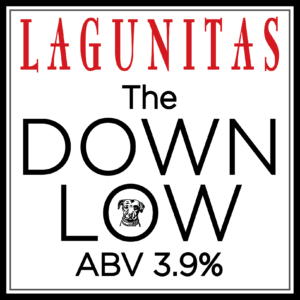 lagunitasdownlow