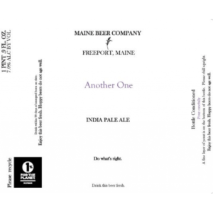 maine-beer-company-another-one