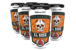 Avery-El-Gose-Cans-1