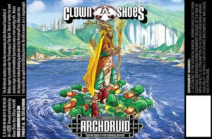Clown-Shoes-Archdruid