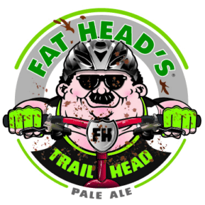 Fat-Heads-Trail-Head-Pale-Ale-label