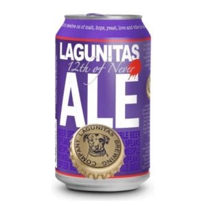 Lagunitas-12th-of-Never-Ale-can