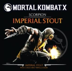 Mortal-Kombat-Scorpion-Imperial-Stout
