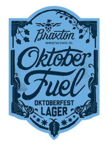 Oktober_Fuel_Badge_Web