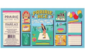 Prairie-Ace-Label-2