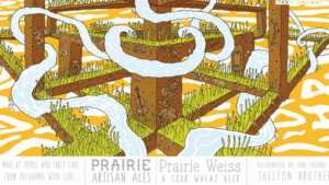 Prairie-Weiss-Sour-Wheat-Beer