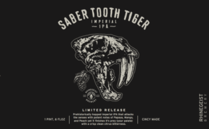 Rhinegeist-Saber-Tooth-Tiger