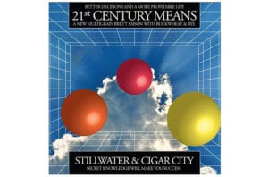 Stillwater-Cigar-City-21st-Century-Means-Logo