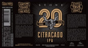2016_CitracadaoIPA_22oz_R1