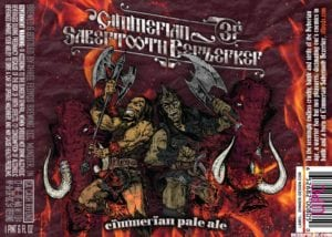 Three-Floyds-Cimmerian-Sabertooth-Berserker-Pale-Ale
