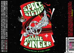 Three-Floyds-Space-Station-Middle-Finger-American-Pale-Ale