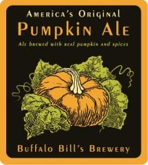 buffalo-bill-pumpkin-label