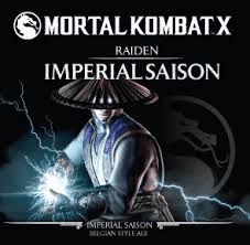 mortalcombatraiden