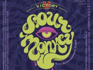 victory-sour-monkey-label-600