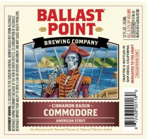 BALLAST-POINT-20160721-CINNAMON-RAISIN-COMMODORE