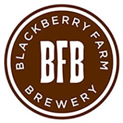 blackberry-farm-brewery_logo_csa_website